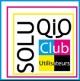 Club Utilisateurs SOLU-QIQ